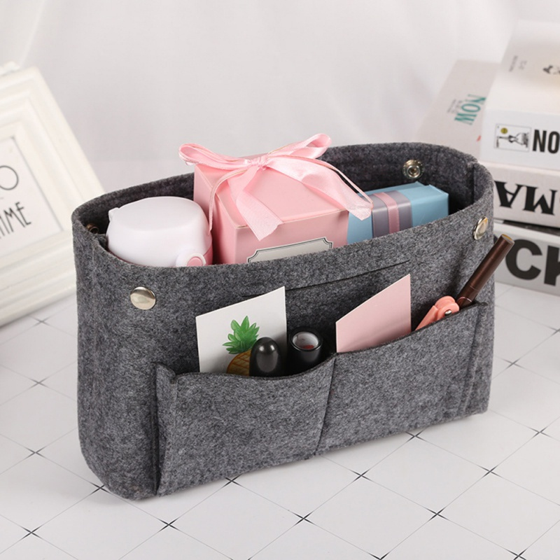 Multifunction Travel Cosmetic Bag Women Makeup Bags Toiletries Organizer Waterproof Female Storage Make Up Cases