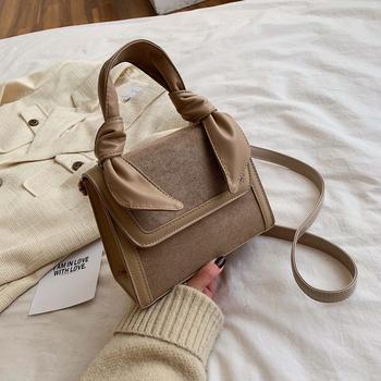 Projektant torebki damskie wysokiej jakości torebki damskie na ramię dziewczyny skórzane torebki luksusowe torebki damskie torebki tanie i dobre opinie HAIMAITONG CN (pochodzenie) Stałe moda WOMEN