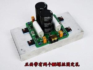 Image 2 - Tesla Coil Full Bridge Inverter Module Finished Kit DRSSTC SSTC