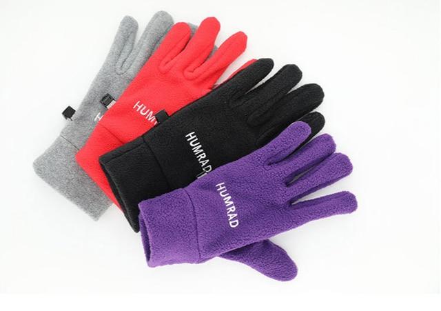 Outdoor Sports Running Gloves 2