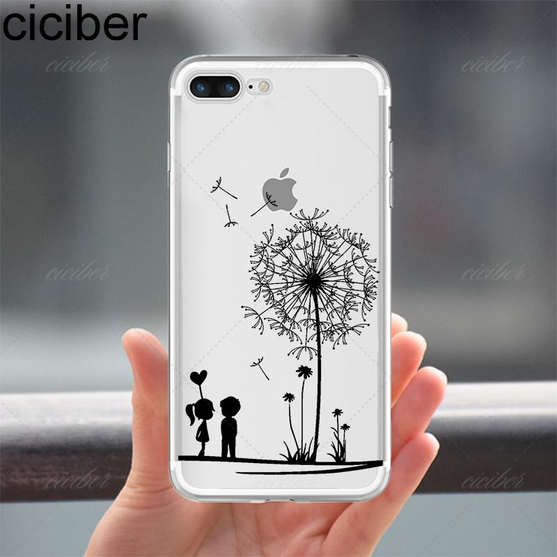 ciciber պորտուգալերեն բառեր Amor Love Design Case - Բջջային հեռախոսի պարագաներ և պահեստամասեր - Լուսանկար 6