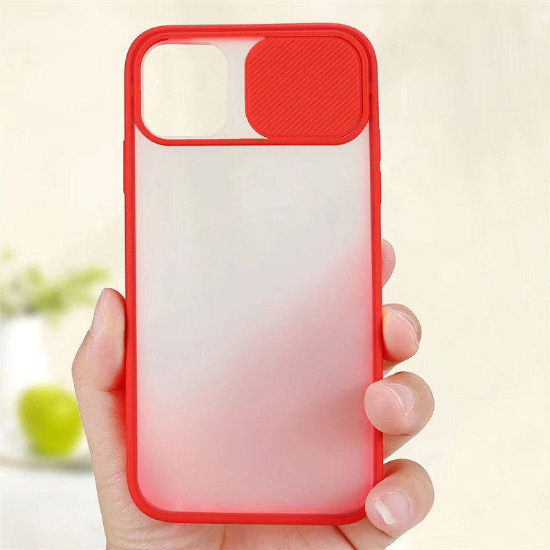 Slide-Camera-Protect-Door-Phone-Case-For-iPhone-11-Pro-Max-XR-X-XS-Max-7(4)
