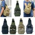 Камуфляжные военные сумки на плечо  спортивные сумки для альпинизма  тактические походные рюкзаки для кемпинга  охоты  рюкзак для рыбалки ...