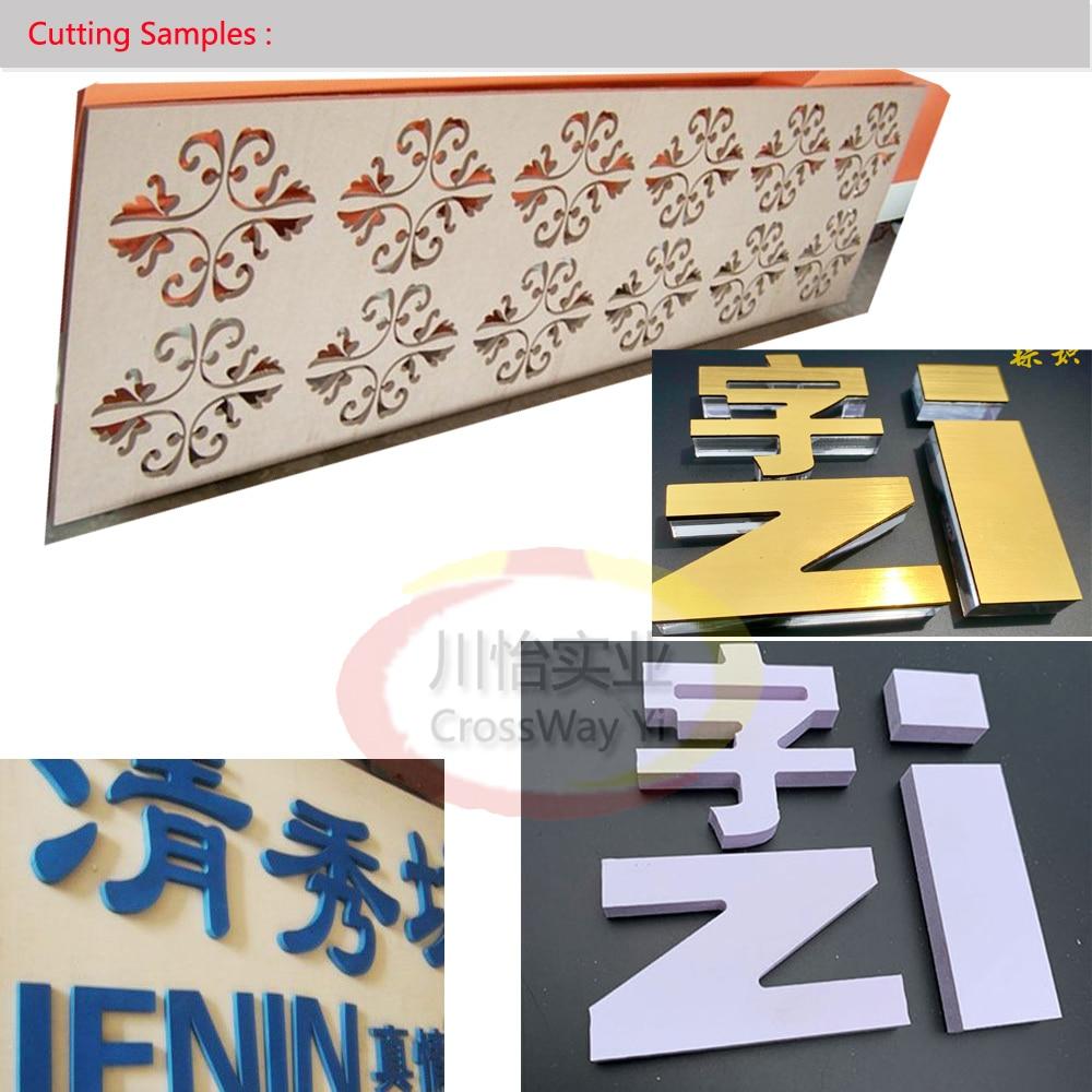 Купить с кэшбэком Best quality Woodworking CnC Router 1325