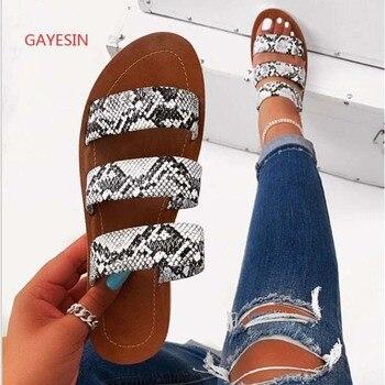 Купон Сумки и обувь в Shop5881279 Store со скидкой от alideals