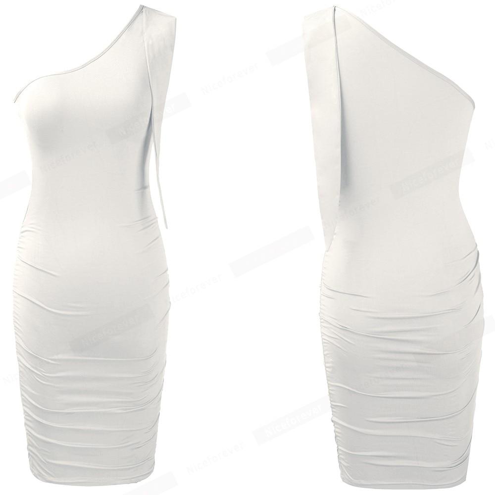 103 white (2)
