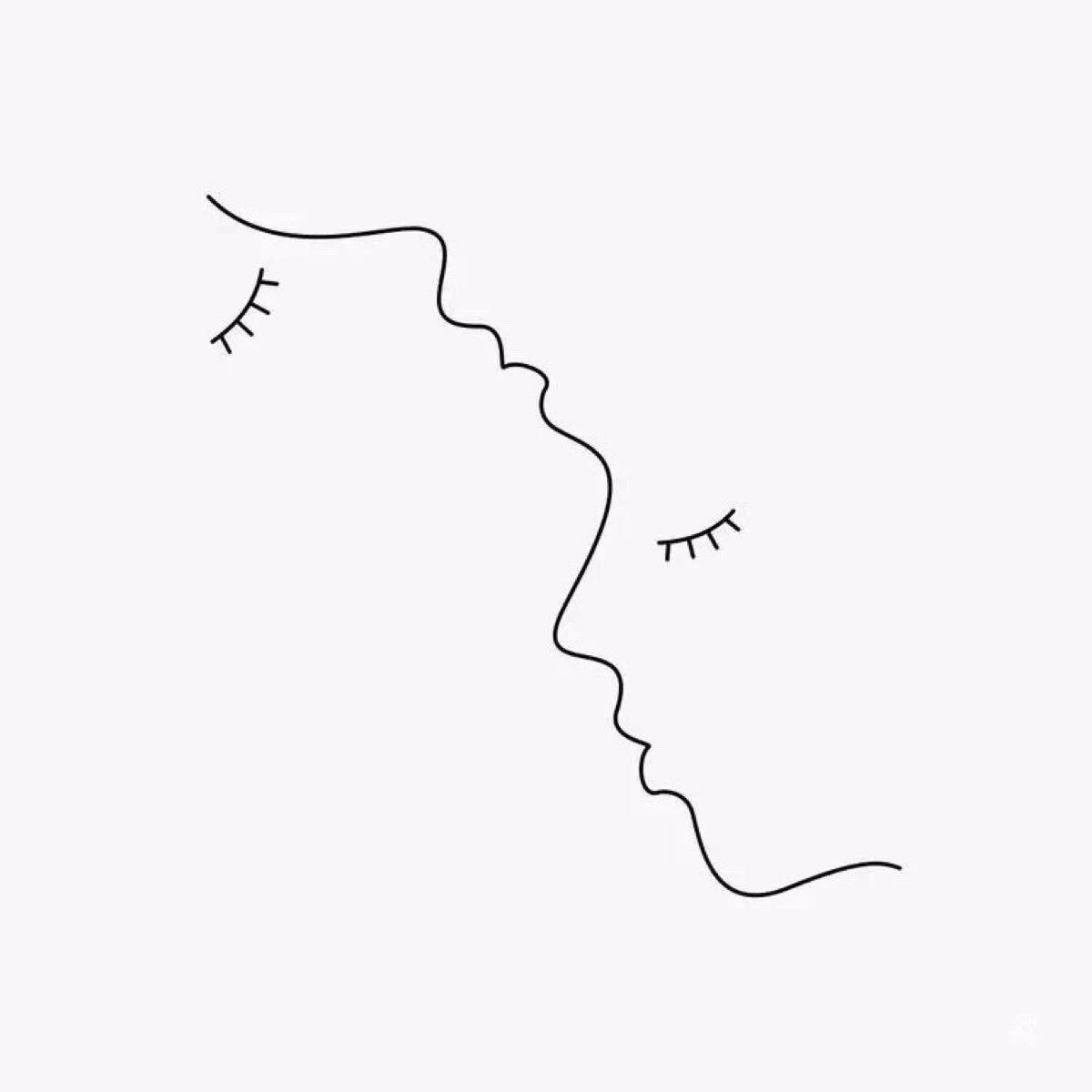 朋友圈封面图:个性搞怪,哪一张最喜欢你?插图15