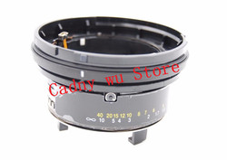 Części naprawa dla Nikon AF S Nikkor 70 300mm f/4.5 5.6G VR SWM Ass'y ultradźwiękowy fokus silnika jednostka w Części obiektywu od Elektronika użytkowa na