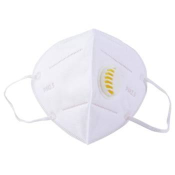 10PCS KN95 Face N95 KF94 Mask Anti Coronavirus Mouth Cover Facial Dust Pm2.5 Ffp3 Fpp2 Respirator Face gas Masks mascarilla viru 3