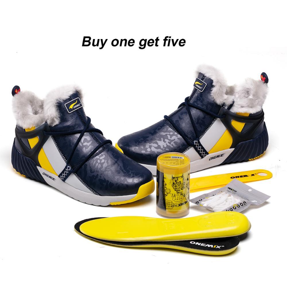 XIANG GUAN мужские походные ботинки из коровьей кожи женские Треккинговые ботинки черные водонепроницаемые спортивные альпинистские уличные о... - 2