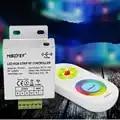 30pcs Mi boxer FUT042 DC12V DV24V 433MHz controller Striscia di RGB LED con telecomando RF max 10A per 5050 2835 RGB ha condotto la luce di striscia del nastro