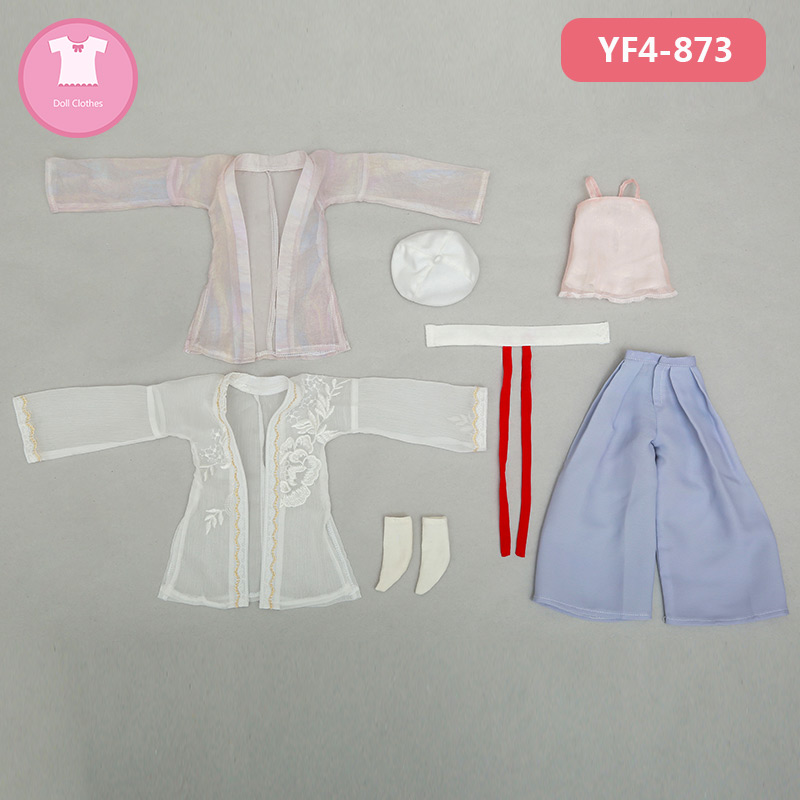 YF4-873