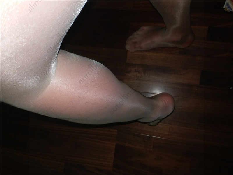 pantyhose pentru prevenirea varicelor de sex masculin