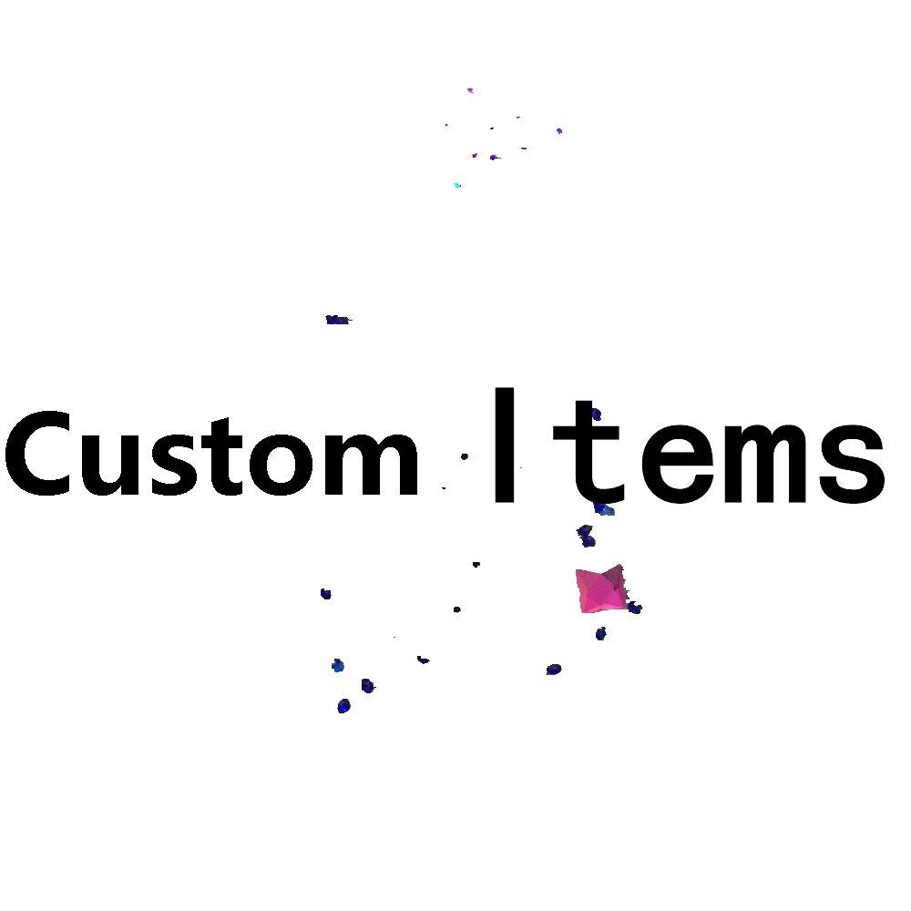 200 pièces paillettes patchs bricolage accessoires