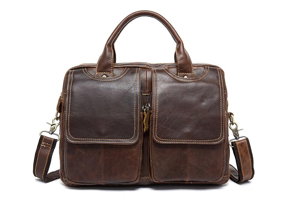 H18482a825ca947b08b279c5a59838285s MVA men's bag/briefcase leather office/laptop bag for men's genuine leather bag business document man briefcase handbag 8002-1