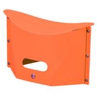 Dobrável crianças adultos fezes cadeira assento ultraleve pesca pp acampamento portátil caminhadas|Cadeiras de pesca| |  -