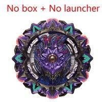 B-169 No launcher