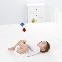 Montessori Octahedron Mobile Baby Toys for 0-3Month Nido Materials Newborn Early Educational Equipment Visual Sense Training