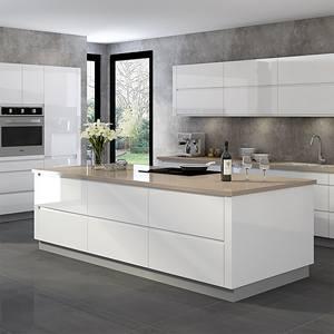 CBMMART 3D modern & classic kitchen cabinet designs