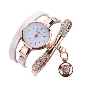 Product-Watches Clock Populor Female Modern Reloj Lady for Fashion Elegant 50 New-Arrival