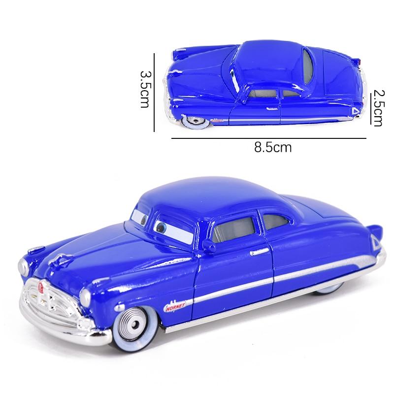car034