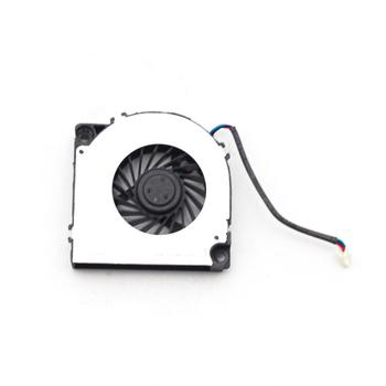CPU Cooling Radiator Fan For SAMSUNG LS47T3 LE40A856S1 KDB04112HB  12V 0.07A 6CM For CPU Cooling Fan  6012 1355a124 radiator cooling fan control unit module for 02 06 mitsubishi lancer