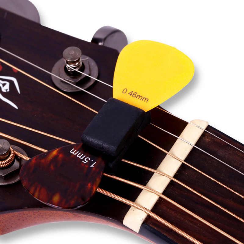 الغيتار جدار جبل حامل الغيتار شماعات أصحاب هوك حامل رف قوس عرض الغيتار اختيار حامل باس القيثارة الغيتار الملحقات