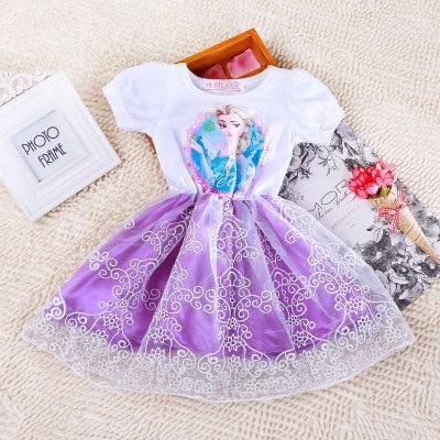 Girl-Dresses-Summer-Baby-Kid-Princess-Anna-Elsa-Dress-Snow-Queen-Cosplay-Costume-Party-Children-Clothing.jpg_640x640 (2)