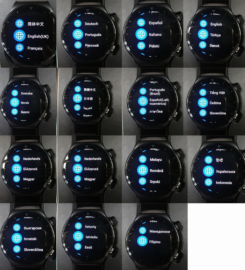 watch-gt-2-pro-语言图