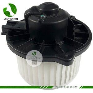 Image 5 - Freeshipping Per Honda Fit Nuovo Auto Condizionatore Daria Blower272700 0190 2727000190
