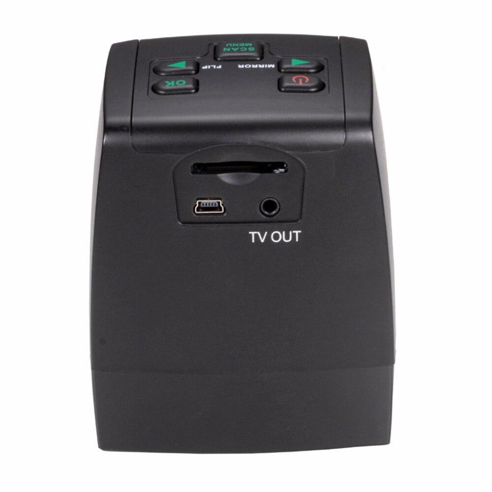 scanner de filme foto rapida impresso alta 05