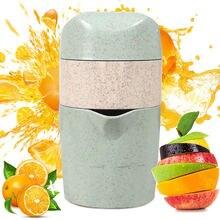 Кухонные аксессуары ручной пластиковый инструмент для фруктов