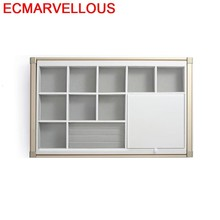 De Roupas No Guarda Raf Home Y Estante Cabideiro Shelves Adjustable Closet Repisa Prateleira Wardrobe Organizer