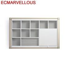 De Roupas No Guarda Raf Home Y Estante Cabideiro Shelves Adjustable Closet Repisa Prateleira Wardrobe Organizer Shelf Basket