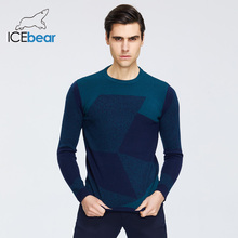 ICEbear 2020 Fashion Men s Sweater Pullover 1718