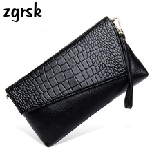 Women Messenger Bags Brand Classic Pu Leather Luxury Handbags Women Bags Designer Clutch For Women Hand Bag Black Fashion Bags genuine leather women bags for women fashion luxury handbags women bags designer clutch bag women messenger bags