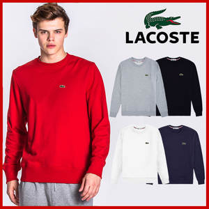 Hot Lacoste- Mens Polo Shirt Long sleeve Short Sleeve Classic Homme Clothing Casual Luxury Designer Tops 05