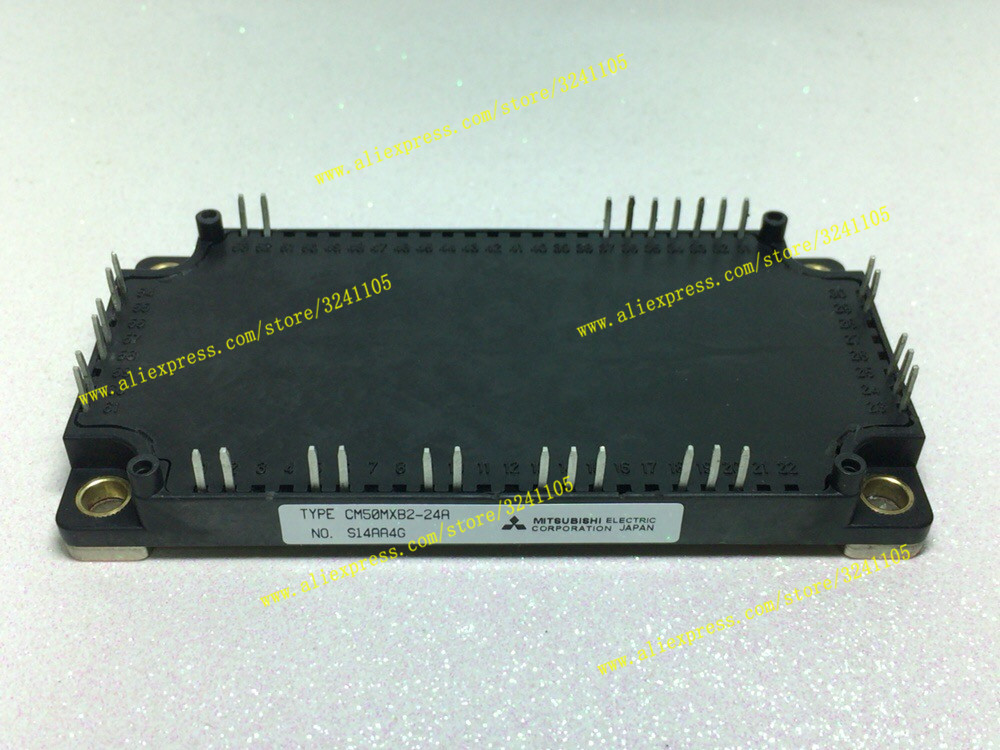 CM50MXB2-24A Free Shipping New And Original  Module