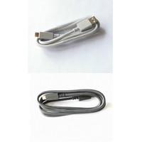 3ft المصغّر USB وصلة كابل ل Bose SoundLink Mini II, تدور سمّاعات بلوتوث تدور + الضوضاء اخفاء النوم