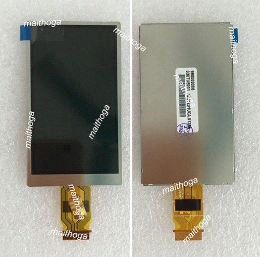 3,0 дюймовый TFT ЖК-экран V9900000066 TJ030TUE001