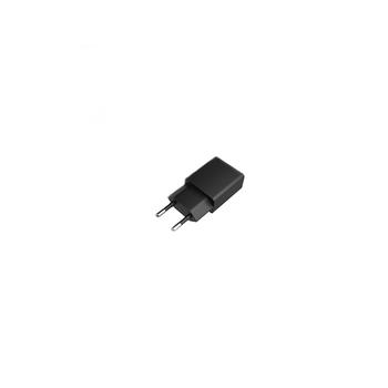 Adapter ue w wielkiej brytanii dla Broadlink RM4 pro rm4 mini rm mini3 rm4c mini tanie i dobre opinie anysane Brak CN (pochodzenie) Bez uziemienia Wtyczki elektrycznej Electrical plug Bundle1 Domy ogólnego przeznaczenia Szpitala