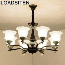 цены Room Industrial Pendant Light Luminaire Suspendu Luminaria Lustre E Pendente Para Sala De Jantar Lampen Modern Hanging Lamp