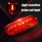 Bike Taillight Smart...