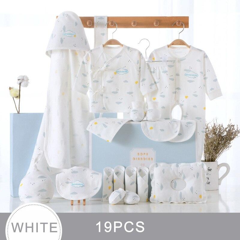 White (no box)