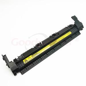 Image 2 - Фьюзер 20X Для HP P1005 P1006 P1007 P1008 P1102 M1132 M1136 M1212 M1213 M1214 M1217 M125 M126 M127 M128 1102 1132 1212