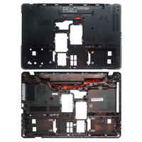 New For New For Acer V3 731 V3 731G V3 771 V3 771G V3 772 TOP COVER Bottom Case Cover
