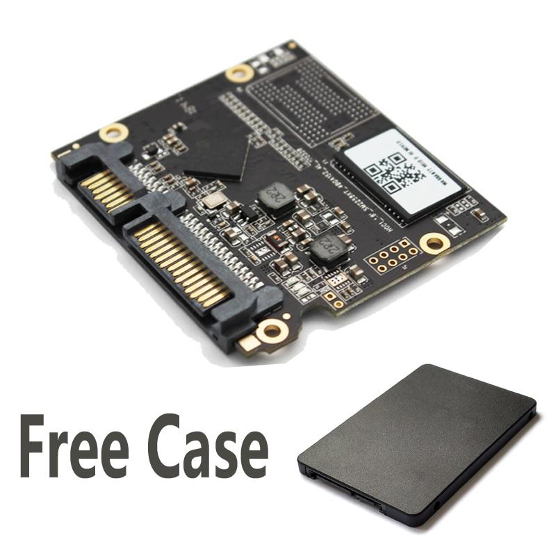 SSD 120GB 128GB 240GB SSD Solid State Drive  60GB  256GB 512GB 1TB   2.5-inch SATA3 Desktop Notebook