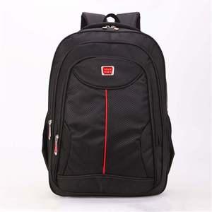 2020 à prova dwaterproof água 17 Polegada portátil mochila de carregamento usb dos homens viagem mochila feminina oxford masculino saco escolar do vintage
