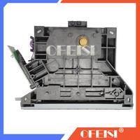 Kostenloser versand original für HPP4014 P4015 P4515 P4014 Laser Scanner Montage RM1 5465 000CN RM1 5465 laser kopf auf verkauf-in Drucker-Teile aus Computer und Büro bei