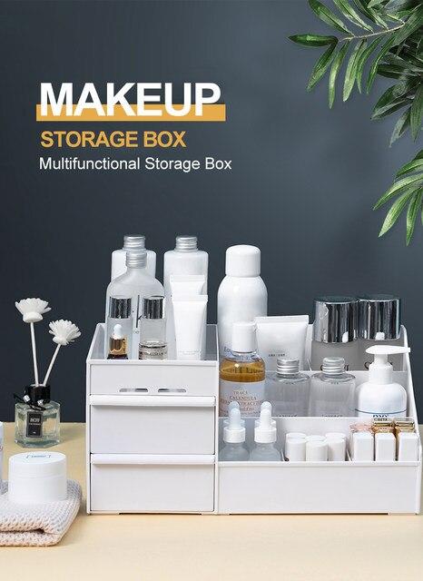 化妆盒_01